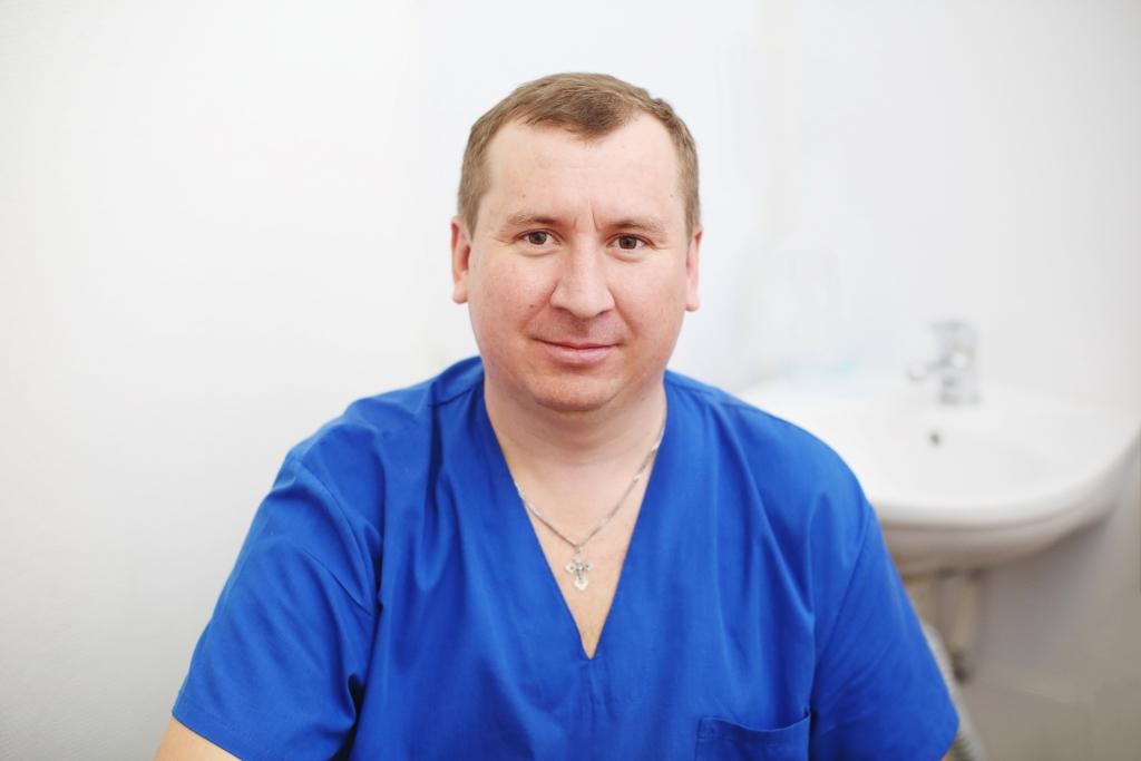 genady_avdeev